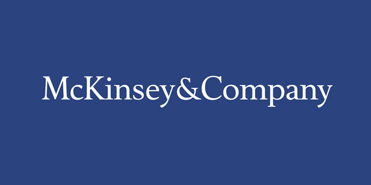 Circle x McKinsey: Leading Agile Transformation